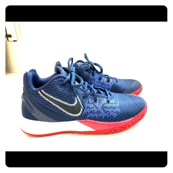 Nike Shoes   Kyrie Flytrap Ii Size 45